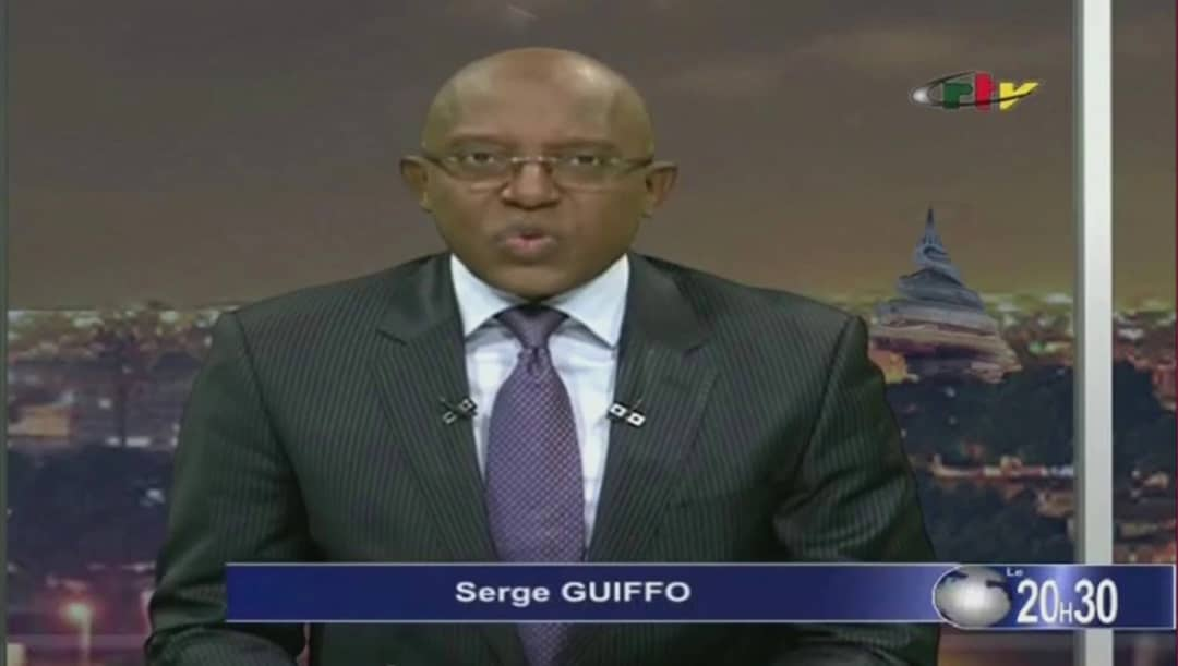 Serges Giffo